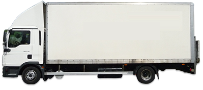 Shipping Agency, Logistics and Freight Forwarding - Blueways